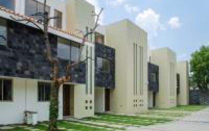 Foto de casa en venta en, san jerónimo aculco, la magdalena contreras, df, 1514190 no 01
