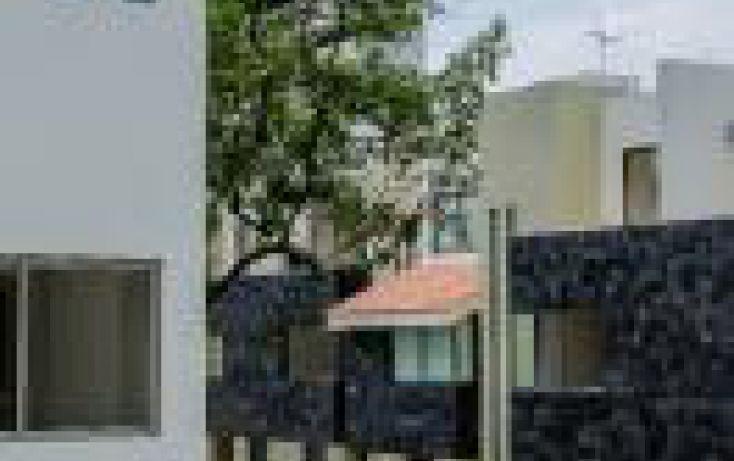 Foto de casa en venta en, san jerónimo aculco, la magdalena contreras, df, 1514190 no 03