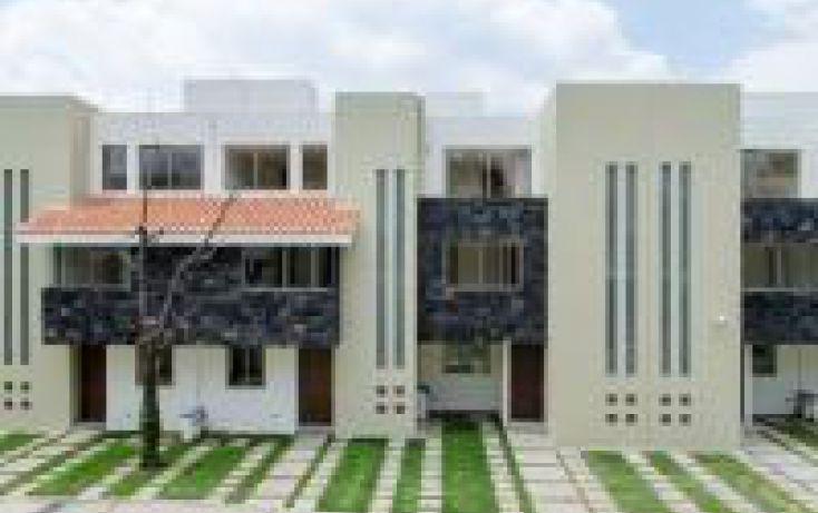 Foto de casa en venta en, san jerónimo aculco, la magdalena contreras, df, 1514190 no 04