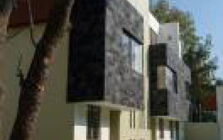 Foto de casa en venta en, san jerónimo aculco, la magdalena contreras, df, 1514190 no 05