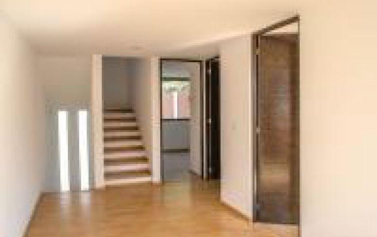 Foto de casa en venta en, san jerónimo aculco, la magdalena contreras, df, 1514190 no 07