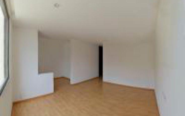 Foto de casa en venta en, san jerónimo aculco, la magdalena contreras, df, 1514190 no 08