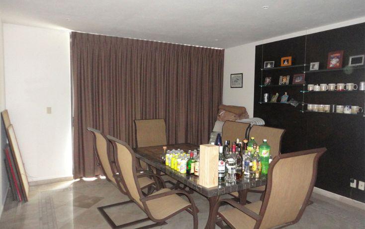 Foto de casa en condominio en renta en, san jerónimo aculco, la magdalena contreras, df, 1541950 no 07