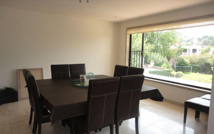 Foto de casa en condominio en renta en, san jerónimo aculco, la magdalena contreras, df, 1541950 no 08