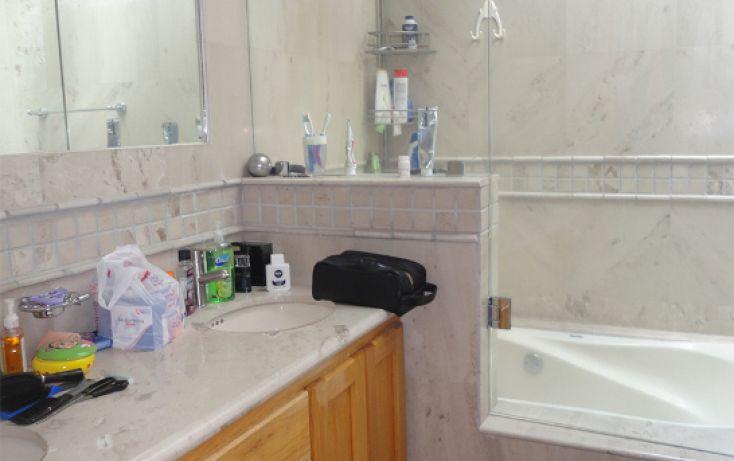 Foto de casa en condominio en renta en, san jerónimo aculco, la magdalena contreras, df, 1541950 no 10