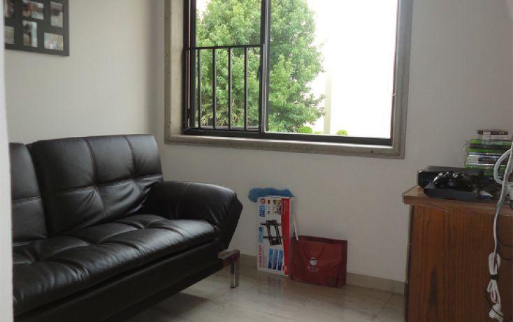 Foto de casa en condominio en renta en, san jerónimo aculco, la magdalena contreras, df, 1541950 no 11