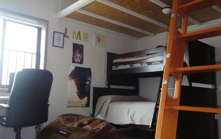 Foto de casa en condominio en renta en, san jerónimo aculco, la magdalena contreras, df, 1541950 no 12