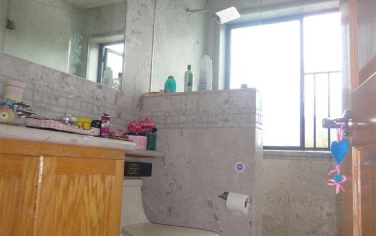 Foto de casa en condominio en renta en, san jerónimo aculco, la magdalena contreras, df, 1541950 no 13