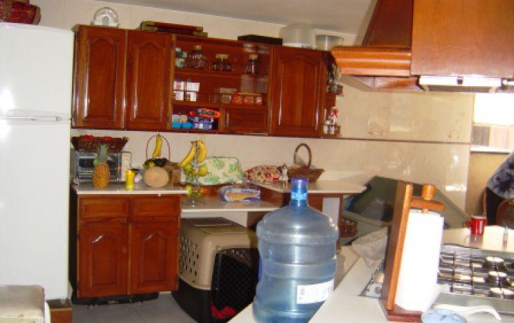 Foto de casa en condominio en venta en, san jerónimo aculco, la magdalena contreras, df, 1573850 no 07