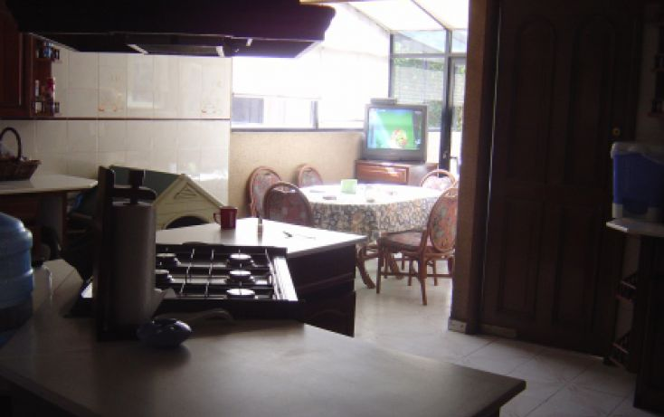 Foto de casa en condominio en venta en, san jerónimo aculco, la magdalena contreras, df, 1573850 no 08