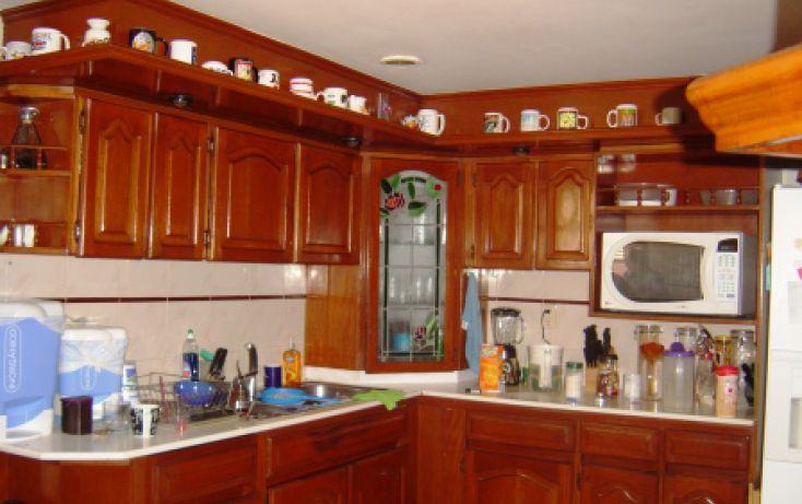 Foto de casa en condominio en venta en, san jerónimo aculco, la magdalena contreras, df, 1573850 no 09
