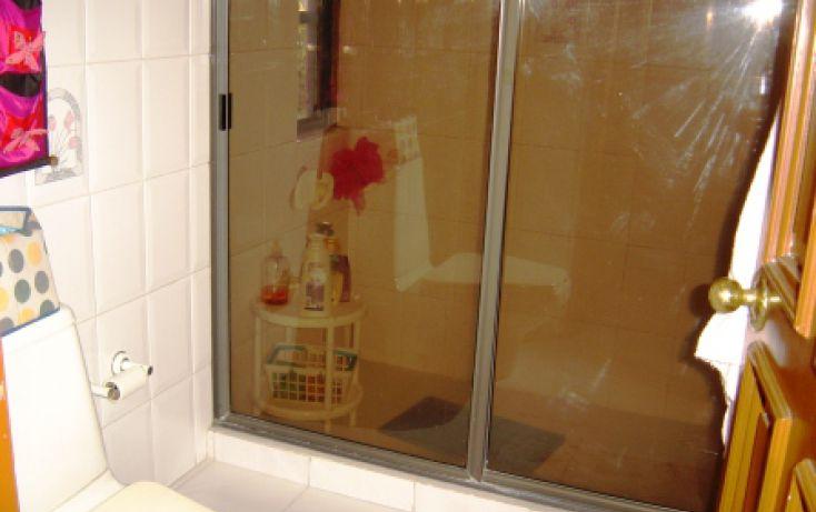 Foto de casa en condominio en venta en, san jerónimo aculco, la magdalena contreras, df, 1573850 no 13