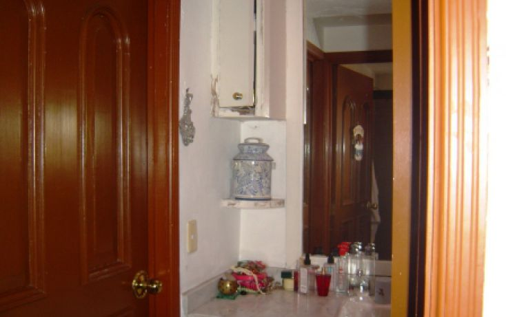 Foto de casa en condominio en venta en, san jerónimo aculco, la magdalena contreras, df, 1573850 no 14