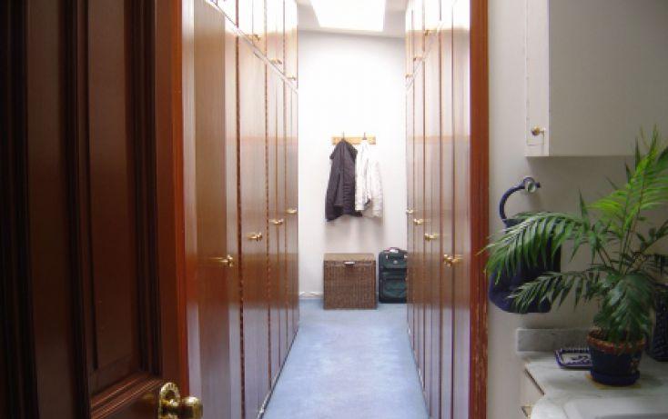 Foto de casa en condominio en venta en, san jerónimo aculco, la magdalena contreras, df, 1573850 no 16