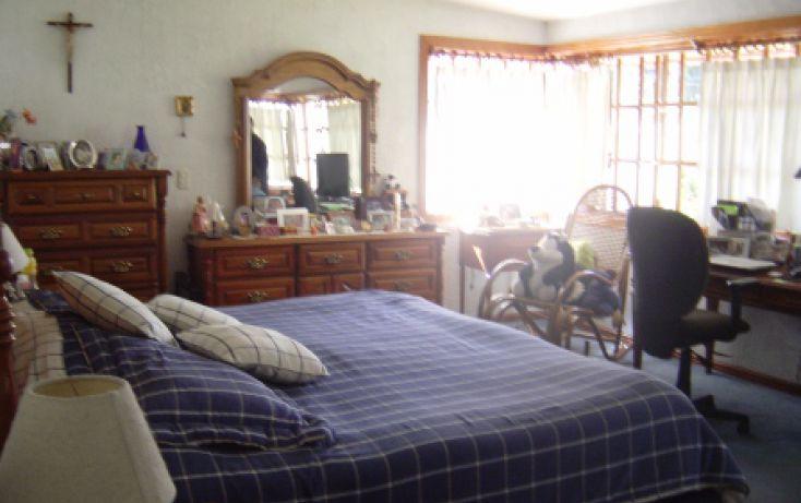 Foto de casa en condominio en venta en, san jerónimo aculco, la magdalena contreras, df, 1573850 no 19