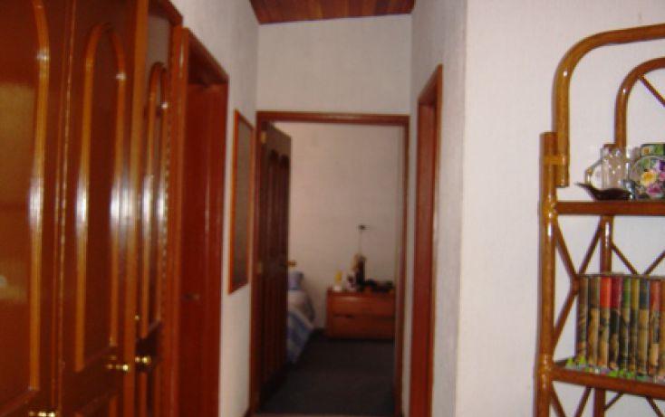 Foto de casa en condominio en venta en, san jerónimo aculco, la magdalena contreras, df, 1573850 no 20