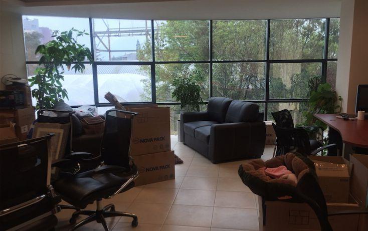 Foto de oficina en renta en, san jerónimo aculco, la magdalena contreras, df, 1728952 no 02
