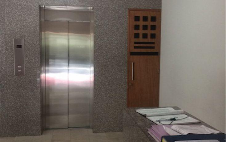 Foto de oficina en renta en, san jerónimo aculco, la magdalena contreras, df, 1728952 no 03