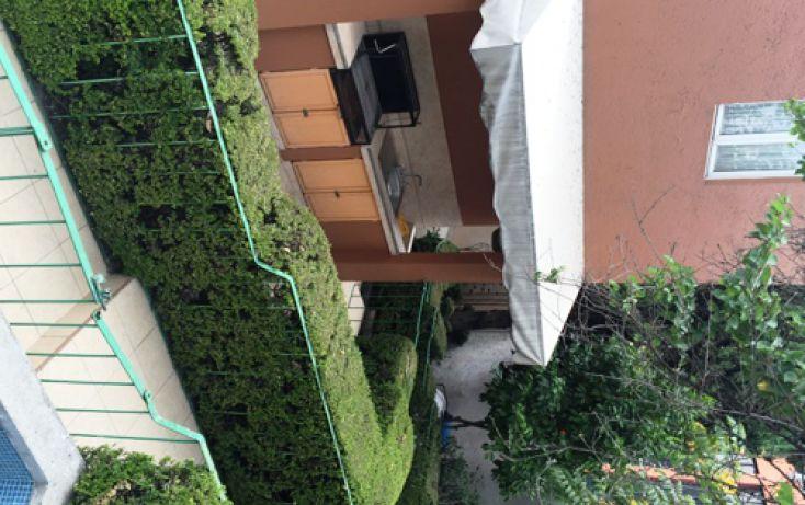Foto de casa en venta en, san jerónimo aculco, la magdalena contreras, df, 1828332 no 03