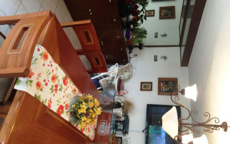 Foto de casa en venta en, san jerónimo aculco, la magdalena contreras, df, 1828332 no 05