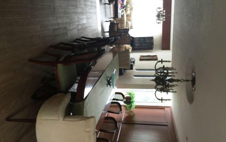 Foto de casa en venta en, san jerónimo aculco, la magdalena contreras, df, 1828332 no 07
