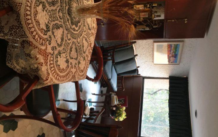 Foto de casa en venta en, san jerónimo aculco, la magdalena contreras, df, 1828332 no 08