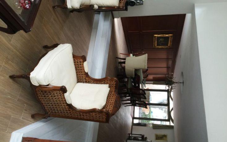 Foto de casa en venta en, san jerónimo aculco, la magdalena contreras, df, 1828332 no 09