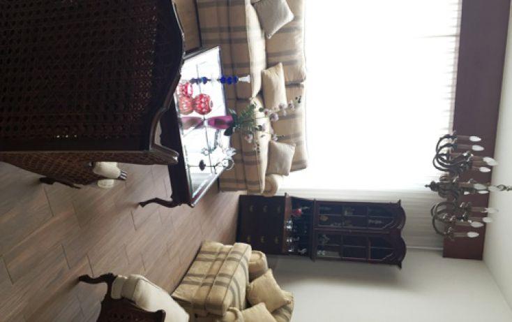 Foto de casa en venta en, san jerónimo aculco, la magdalena contreras, df, 1828332 no 10