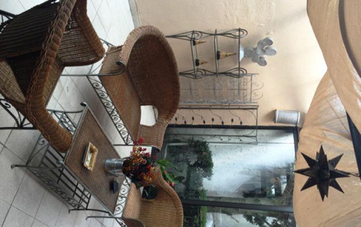 Foto de casa en venta en, san jerónimo aculco, la magdalena contreras, df, 1828332 no 11