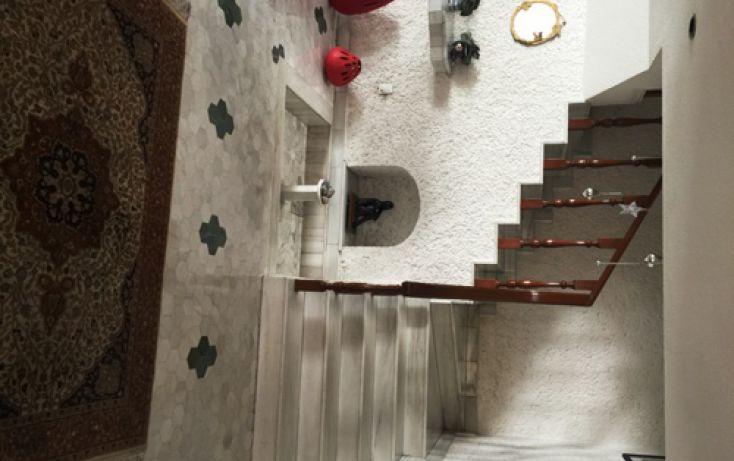 Foto de casa en venta en, san jerónimo aculco, la magdalena contreras, df, 1828332 no 13