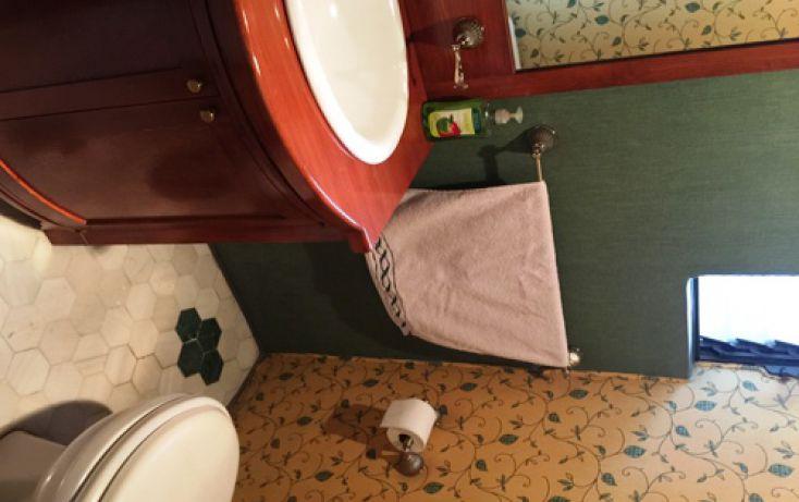 Foto de casa en venta en, san jerónimo aculco, la magdalena contreras, df, 1828332 no 14