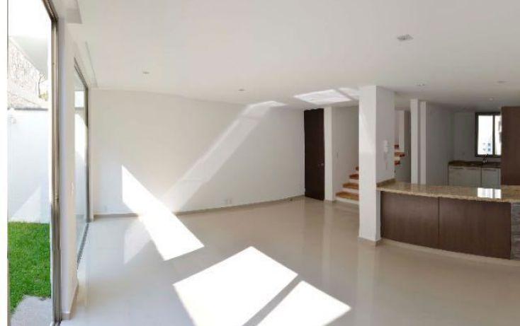 Foto de casa en venta en, san jerónimo aculco, la magdalena contreras, df, 1853688 no 04