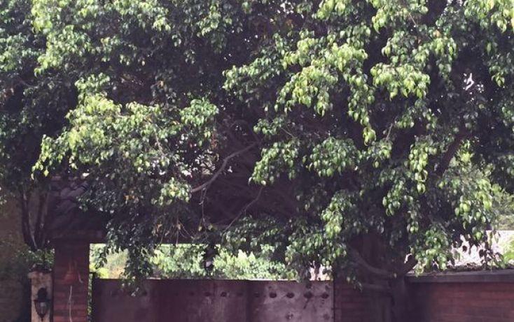 Foto de casa en venta en, san jerónimo aculco, la magdalena contreras, df, 1874464 no 01
