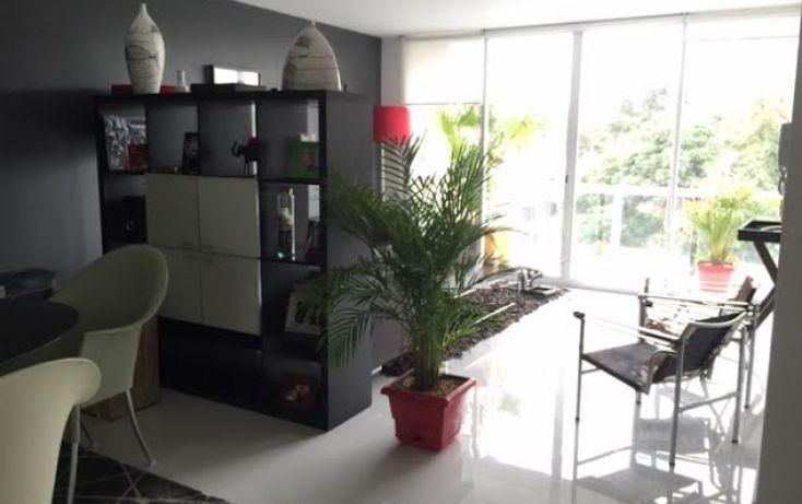Foto de casa en renta en, san jerónimo aculco, la magdalena contreras, df, 1943243 no 01