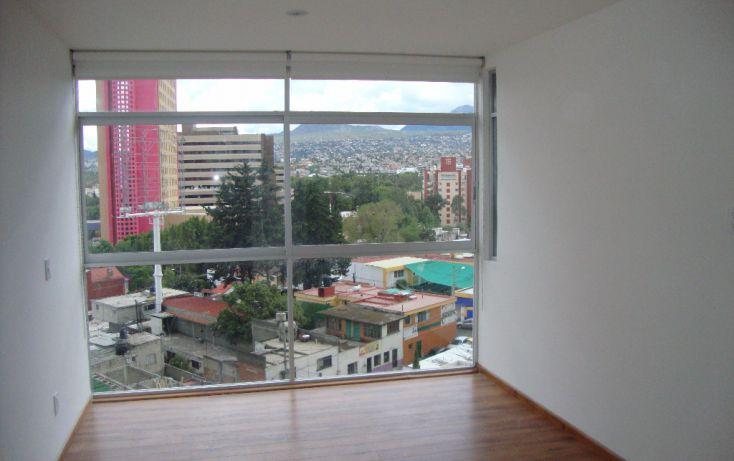 Foto de departamento en renta en, san jerónimo aculco, la magdalena contreras, df, 1971215 no 08
