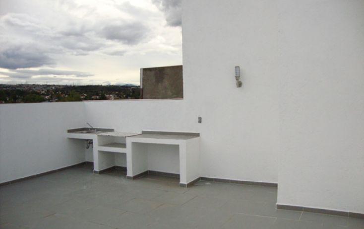 Foto de departamento en renta en, san jerónimo aculco, la magdalena contreras, df, 1971215 no 10