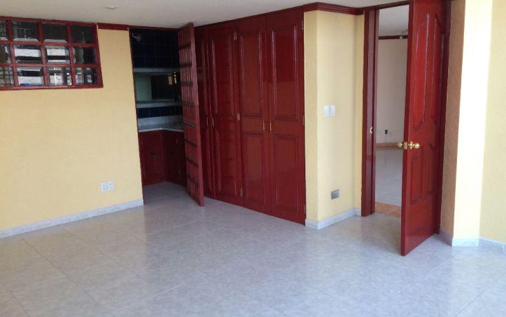 Foto de casa en venta en, san jerónimo aculco, la magdalena contreras, df, 2003673 no 06
