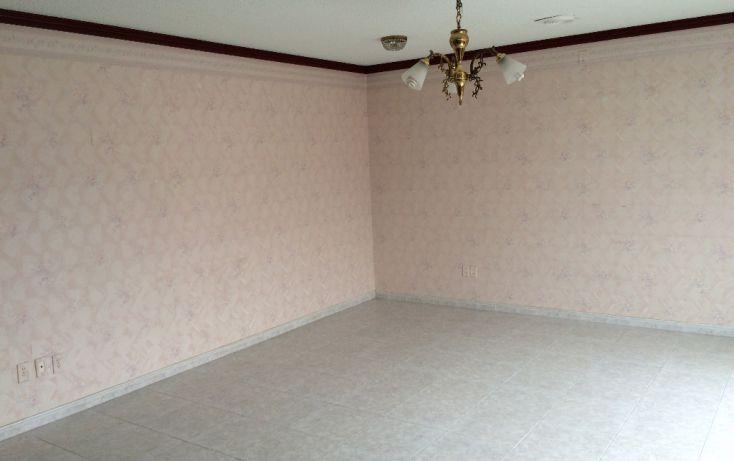 Foto de casa en venta en, san jerónimo aculco, la magdalena contreras, df, 2003673 no 10
