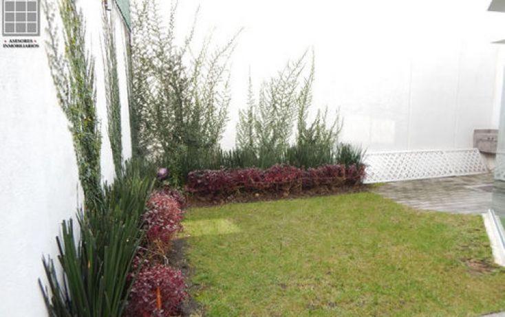 Foto de casa en condominio en venta en, san jerónimo aculco, la magdalena contreras, df, 2023065 no 02