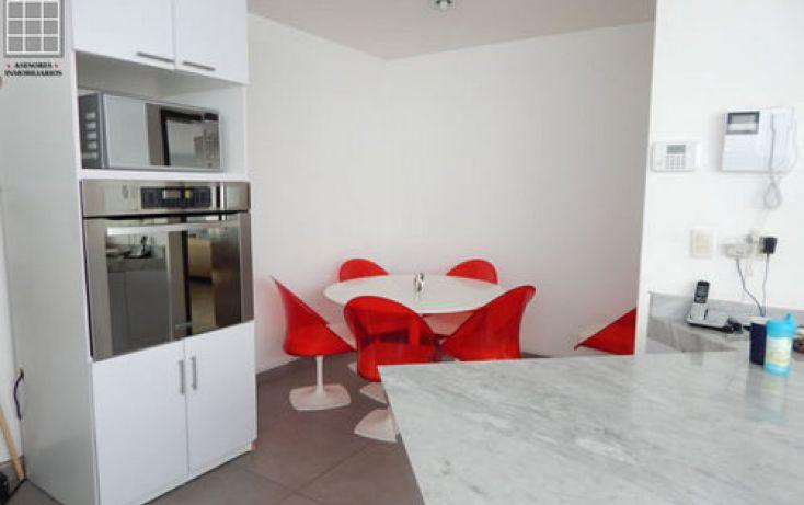 Foto de casa en condominio en venta en, san jerónimo aculco, la magdalena contreras, df, 2023065 no 05