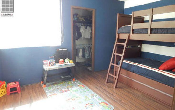 Foto de casa en condominio en venta en, san jerónimo aculco, la magdalena contreras, df, 2023065 no 09