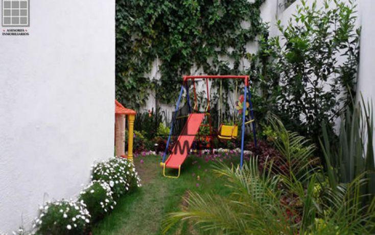 Foto de casa en condominio en venta en, san jerónimo aculco, la magdalena contreras, df, 2023259 no 02
