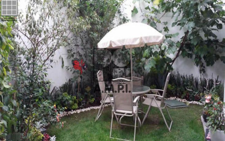 Foto de casa en condominio en venta en, san jerónimo aculco, la magdalena contreras, df, 2023259 no 03
