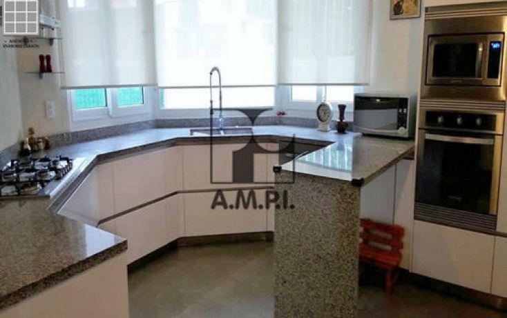 Foto de casa en condominio en venta en, san jerónimo aculco, la magdalena contreras, df, 2023259 no 04