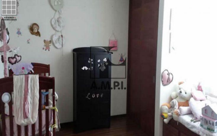 Foto de casa en condominio en venta en, san jerónimo aculco, la magdalena contreras, df, 2023259 no 05