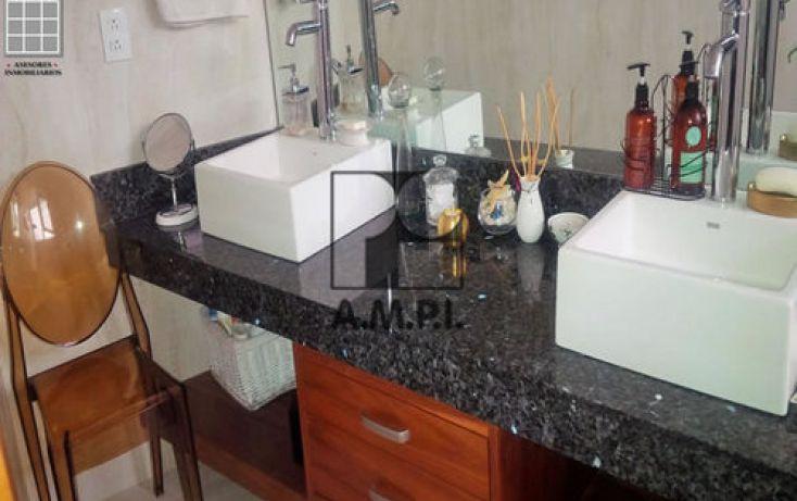 Foto de casa en condominio en venta en, san jerónimo aculco, la magdalena contreras, df, 2023259 no 07