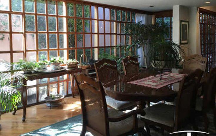 Foto de casa en venta en, san jerónimo aculco, la magdalena contreras, df, 2023743 no 04