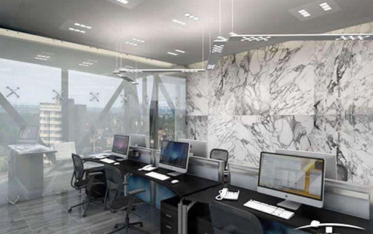 Foto de oficina en renta en, san jerónimo aculco, la magdalena contreras, df, 2025657 no 10