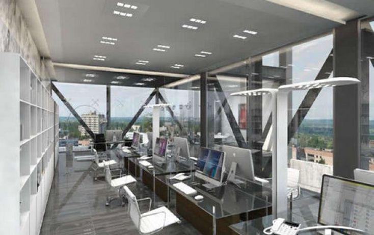 Foto de oficina en renta en, san jerónimo aculco, la magdalena contreras, df, 2025661 no 08