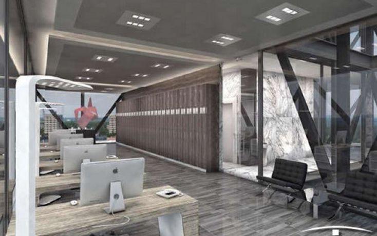Foto de oficina en renta en, san jerónimo aculco, la magdalena contreras, df, 2025661 no 09